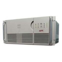 APC SmartUPS 2200VA Extended Runtime Rackmount 5U UPS, Refurbished (SU2200RMXLNET)