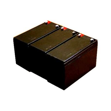 Tripp-Lite Replacement Battery Kit Smart 1000S. Smart1500. SU1000RTXL2U. OmniSmart 1400 PNP