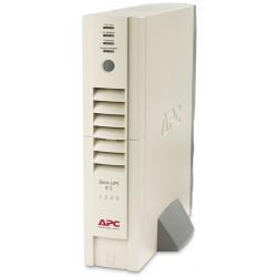 APC BackUPS RS 1200VA Tower/Rack UPS Refurbished (BR1200, BX1200, XS1200)