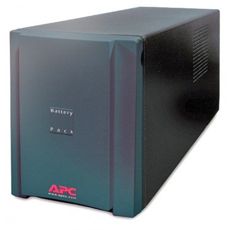APC Smart-UPS XL 24V Battery Pack CA Only