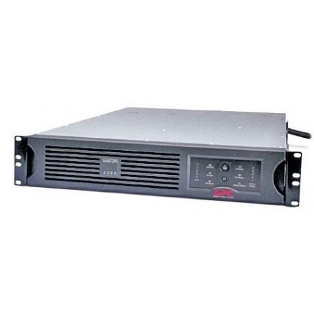 APC DELL SMART-UPS 2200 RACKMOUNT 2U (DLA2200RM2U-CA)
