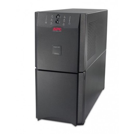 SUA2200 Refurbished Tower UPS (SUA2200-CA) Only in CA