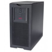 SUA2200XL APC SMART-UPS XL 2200VA 1980W SUA2200XL TOWER 120V - REFURBISHED(SUA2200XL-CA) Only for CA