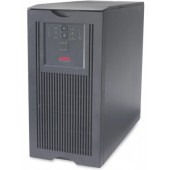 SmartUPS 3000VA Extended Length Runtime Convertible Tower/Rack UPS Refurbished (SUA3000XL-CA)