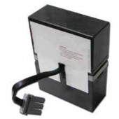 UBC32c-CA Replacement Battery Cartridge Compatible with APC RBC32