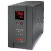 APC BackUPS RS/XS 1300VA Tower UPS Refurbished (BR1300LCD)