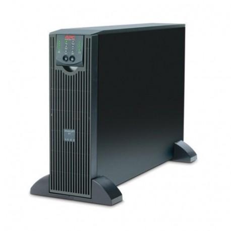 APC SMART-UPS RT 3000VA 2100W 120V SURTA3000XL-US - REFURBISHED
