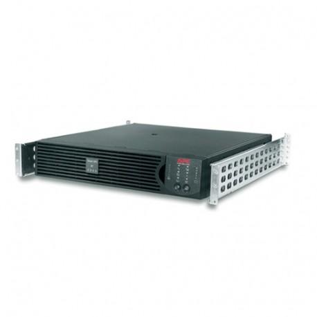 APC SMART-UPS RT 2200VA RM 2U 120V SURTA2200RMXL2U-US - REFURBISHED