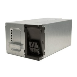APC SMART UPS X SMX2000LV REPLACEMENT BATTERY PACK BSMX2000LV-CA