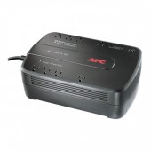 APC BackUPS ES 450G UPS **NEW** with 3 Year Warranty (BE450G)