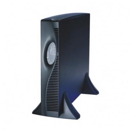 LIEBERT ONLINE UPS 1000VA GXT2-1000RT120-CA