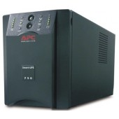 APC SmartUPS 750VA USB Tower UPS. Refurbished (SUA750)