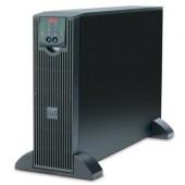APC SMART-UPS RT 3000VA SURT3000XLT-CA 208V
