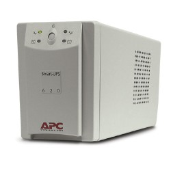 APC Smart-UPS SU620NET Refurbished