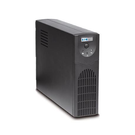 Eaton/Powerware PW5110 Series 1500VA UPS **Refurbished**