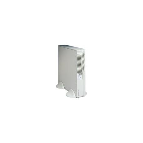 Powerware 9 Series 700VA Double Conversion Online Tower/Rack UPS (PW9125-700)