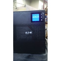 Eaton 750 AS-IS and Tested
