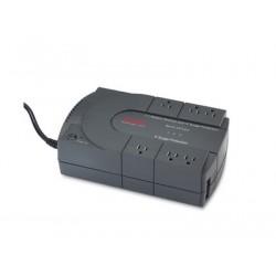 APC BackUPS ES 500VA UPS. Refurbished (BE500)