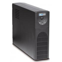 APC SmartUPS 2200VA Rackmount 3U International 220-240V UPS. Refurbished (SUA2200RMXLI3U)
