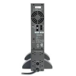 APC SmartUPS SC 1000VA Rack/Tower 2U (SC1000)