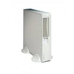 Powerware 9 Series 2000VA Online Double Conversion Tower/Rack 2U UPS. Refurbished (PW9125-2000)
