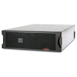 APC Smart-UPS XL 48V RM 3U Battery Pack CA Only