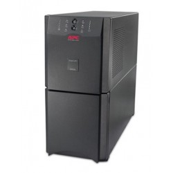 SUA2200 Refurbished Tower UPS (SUA2200-US) Only in US
