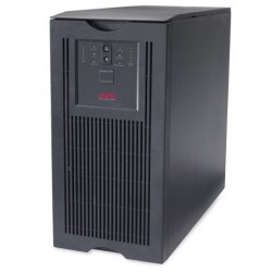 SUA2200XL APC SMART-UPS XL 2200VA 1980W SUA2200XL TOWER 120V - REFURBISHED(SUA2200XL-US) US Only