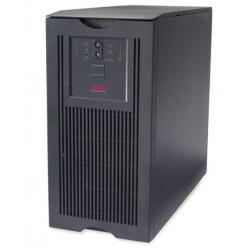 SUA2200XL APC SMART-UPS XL 2200VA 1980W SUA2200XL TOWER 120V - REFURBISHED(SUA2200XL-US) US Only