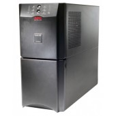 APC SMART-UPS 3000VA 2700W 120V SUA3000 TOWER(SUA3000-CA) Only in Canada