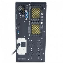 APC SMART-UPS XL 3000VA 2700W SUA3000XLT-US TOWER 208V US Only