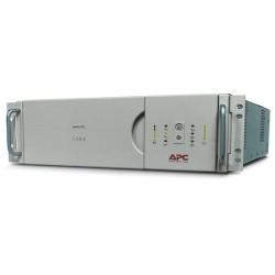APC DELL SMART-UPS 3000VA 208V (DL3000RMT3U-US) US Only