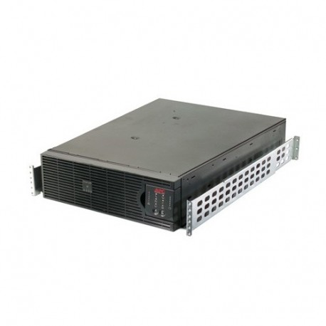 APC SMART-UPS 3000VA RM 208V SURT3000RMXLT-US - REFURBISHED