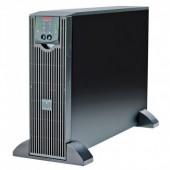 APC SMART-UPS RT 5000VA 3500W 208V SURT5000XLT-US - REFURBISHED