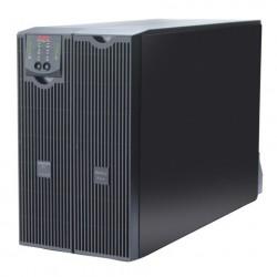 APC SMART-UPS RT 7500VA 6000W SURT7500XLT-US 208V - REFURBISHED
