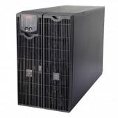 APC SMART-UPS RT 8000VA 6400W 208V/240V SURT8000XLT-US - REFURBISHED