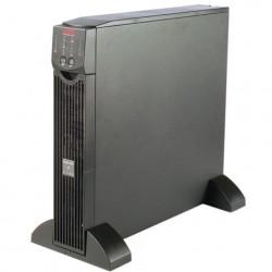 APC SMART-UPS RT 1500VA 1050W SURTA1500XL-US - REFURBISHED