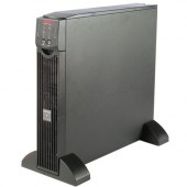 APC SMART-UPS RT 1500VA 1050W SURTA1500XL-US - REFURBISHED