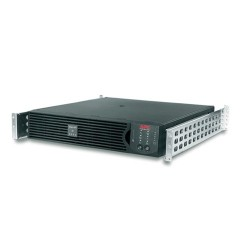 APC SMART-UPS RT 2200VA RM 2U 120V SURTA2200RMXL2U-US - REFURBISHED
