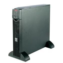 APC SMART-UPS ON-LINE RT 2200VA 1600W SURTA2200XL-US - REFURBISHED