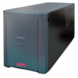 APC Smart-UPS XL 24V Battery Pack US Only
