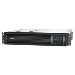 APC Smart-UPS 1000VA LCD RM 2U 120V US Only
