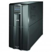 APC Smart-UPS 2200VA LCD 120V US Only