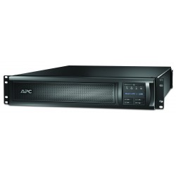 APC Smart-UPS X 2200VA Rack/Tower LCD 100-127V US Only