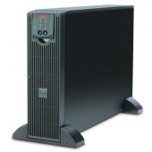 APC SMART-UPS RT 3000VA SURT3000XLT 208V