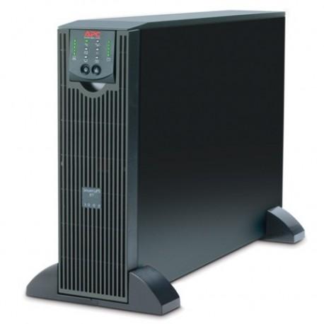 APC SMART-UPS RT 3000VA SURT3000XLT 208V