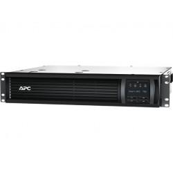 APC SmartUPS SMT750VA Rackmount 2U UPS. Refurbished (SMT750RM2U-US) US Only