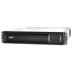 SMT2200RM2U-US APC Smart-UPS 2200VA RM 2U