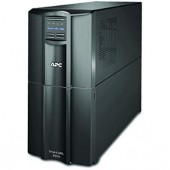 APC Smart-UPS 3000VA LCD 120V US Only